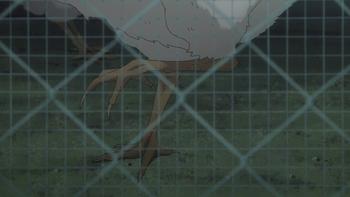 Кадр 0 аниме Серебряная ложка 2