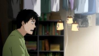 Кадр 3 аниме Добро пожаловать в NHK
