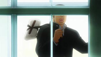 Кадр 3 аниме Моя история!