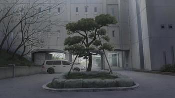 Кадр 3 аниме Исчезновение Харухи Судзумии