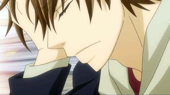 Кадр 2 аниме Лучшая в мире первая любовь 2