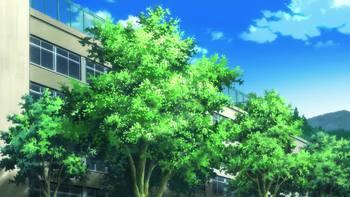 Кадр 3 аниме Маленькие проказники! Ещё раз