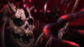 Кадр 3 аниме Осторожный герой: и без того сильнейший, он слишком осторожен!