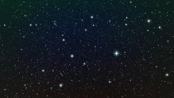 Кадр 0 аниме Космический Денди 2