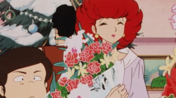 Кадр 2 аниме Доходный дом Иккоку