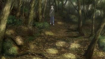 Кадр 0 аниме Тетрадь дружбы Нацумэ 5: Спецвыпуски