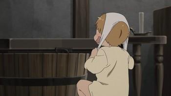 Кадр 3 аниме Реинкарнация безработного: История о приключениях в другом мире