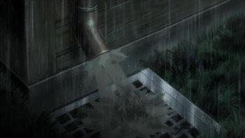 Кадр 2 аниме Радуга: Семеро из шестой камеры второго блока