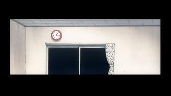 Кадр 0 аниме Детройт, город металла