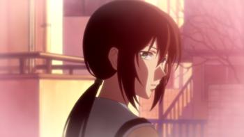 Кадр 2 аниме Повторная жизнь: Заключительная глава