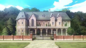 Кадр 3 аниме Этот замечательный мир! 2 OVA