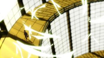 Кадр 1 аниме Истории монстров