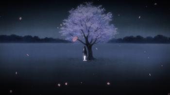 Кадр 2 аниме Триплексоголик: Весенний сон