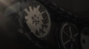 Кадр 2 аниме Девушки в последнем путешествии
