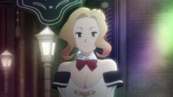 Кадр 2 аниме Этот замечательный мир! 2 OVA