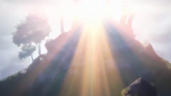 Кадр 3 аниме Восхождение героя щита