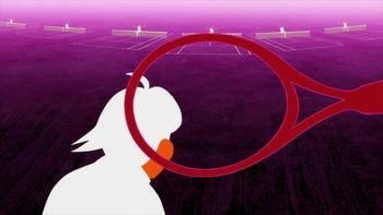 Кадр 3 аниме Сказ о четырёх с половиной татами
