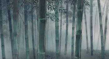 Кадр 0 аниме Сказание о принцессе Кагуя