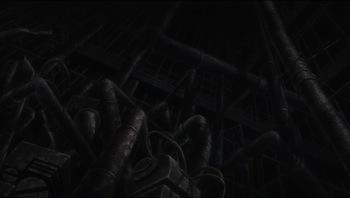 Кадр 0 аниме Девушки в последнем путешествии