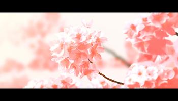 Кадр 3 аниме Истории ран. Часть 1: Железная кровь