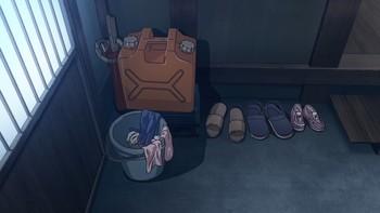 Кадр 0 аниме Деревенская глубинка 3