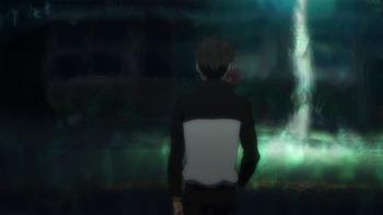 Кадр 2 аниме Re:Zero. Жизнь с нуля в альтернативном мире