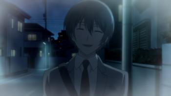 Кадр 1 аниме Повторная жизнь: Заключительная глава