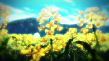 Кадр 1 аниме Кланнад: Продолжение истории