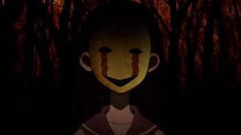 Кадр 3 аниме Прощай, унылый учитель 2