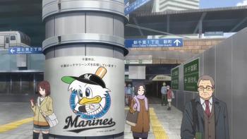 Кадр 0 аниме Как и ожидалось, моя школьная романтическая жизнь не удалась 2 OVA