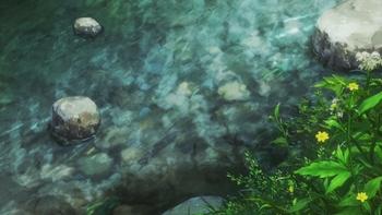 Кадр 0 аниме Деревенская глубинка: Каникулы