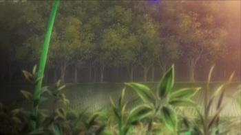 Кадр 3 аниме Адская девочка: Три пути