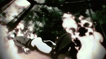 Кадр 0 аниме Персона 3: Зима перерождения