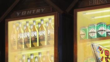 Кадр 0 аниме Гинтама: Лучшее из «Гинтамы» на Theater 2D