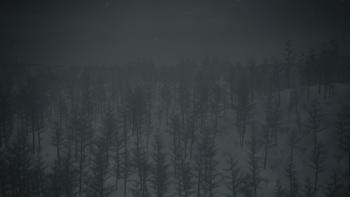 Кадр 2 аниме Клинок, рассекающий демонов
