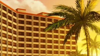 Кадр 2 аниме Класс убийц 2