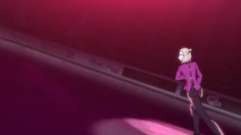 Кадр 3 аниме Юри на льду: Спецвыпуск