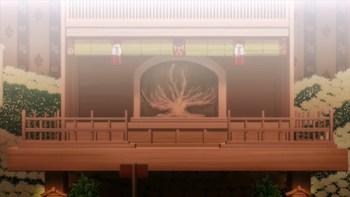 Кадр 2 аниме Герой Юки Юна: История Вашио Суми — Клятва
