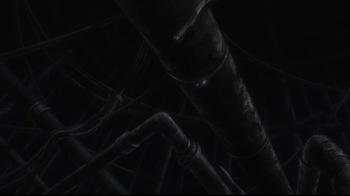 Кадр 1 аниме Девушки в последнем путешествии
