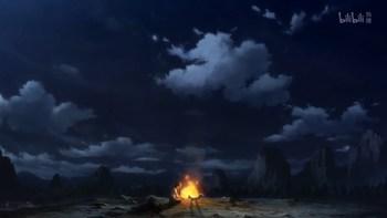 Кадр 1 аниме Руководство сотен демонов