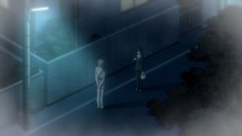 Кадр 0 аниме Повторная жизнь: Заключительная глава