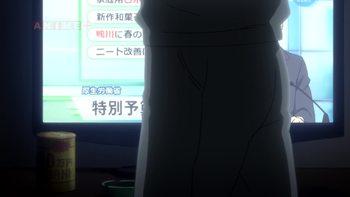 Кадр 0 аниме Повторная жизнь