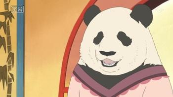 Кадр 0 аниме Кафе «У Белого Медведя»