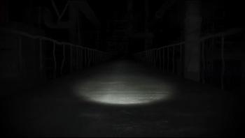 Кадр 3 аниме Девушки в последнем путешествии