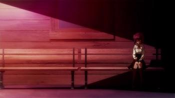 Кадр 0 аниме Эф — история воспоминаний