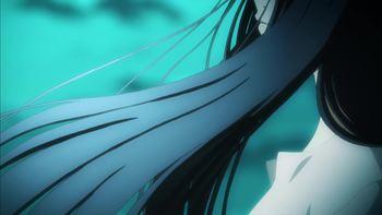 Кадр 3 аниме Граница пустоты 1: Вид с высоты