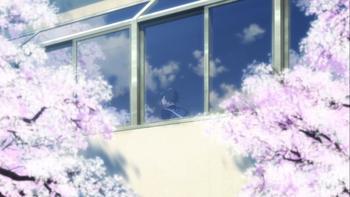 Кадр 1 аниме Как и ожидалось, моя школьная романтическая жизнь не удалась