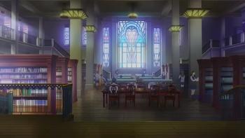 Кадр 3 аниме Я хочу съесть твою поджелудочную