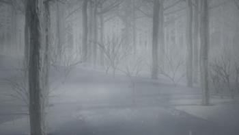 Кадр 0 аниме Клинок, рассекающий демонов