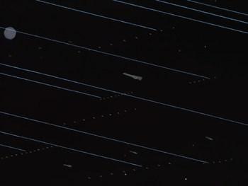 Кадр 0 аниме Легенда о героях Галактики: Спиральный лабиринт